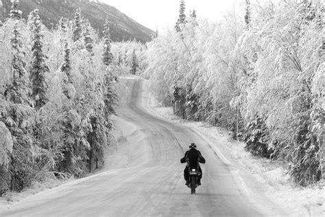 Motorrad Winter Fahren by S 252 Dtiroler Auto Blog Nordauto Service