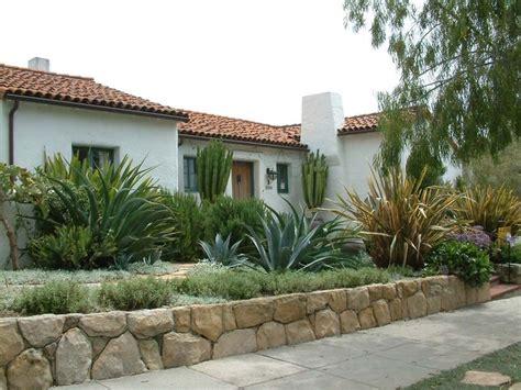 spanish style villa 11 best photo of spanish style villa ideas house plans