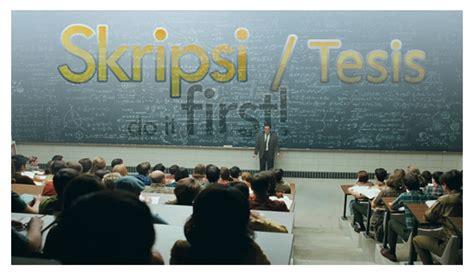 tesis tentang akuntansi pemerintahan jp skripsi tesis jasa pembuatan skripsi tesis dan disertasi