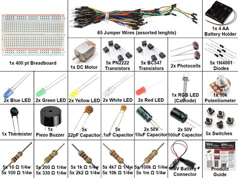arduino resistor types arduino resistor types 28 images tutorial using interrupts to improve the functionality of