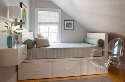 small attic bedroom day dreaming luxurious daybed inspirations bring together