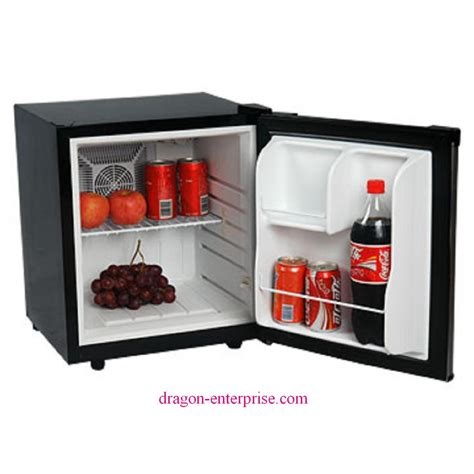 Small Bar With Refrigerator Mini Bar Refrigerators Small Refrigerator Mini