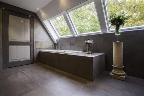 beal mortex belgie badkamer stuc de website van stucwerkrijnmond te