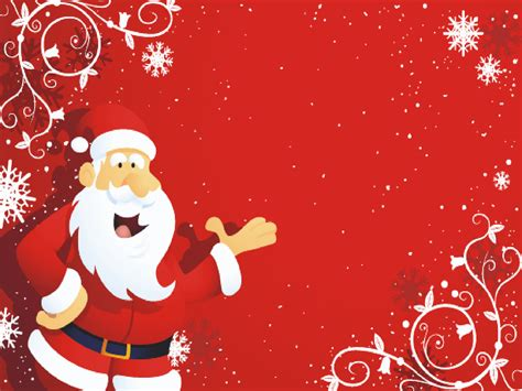 santa claus  pictures beautiful wallpapers collection