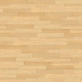 wooden pattern coreldraw textures texture seamless light parquet texture seamless
