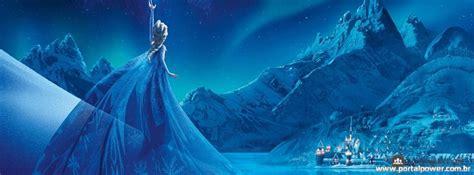 frozen 2013 movie wallpapers hd facebook timeline covers frozen 2013 movie wallpapers hd facebook timeline