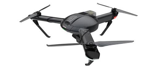 Drone Xiaomi Yi this drone three propellers xiaomi forward a powerful