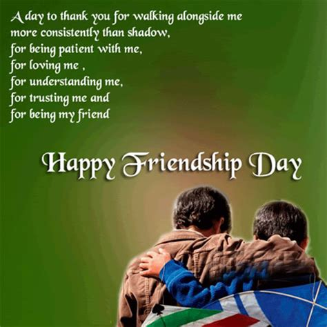 day best friend quotes happy friendship day 2015 quotes images sms and wishes
