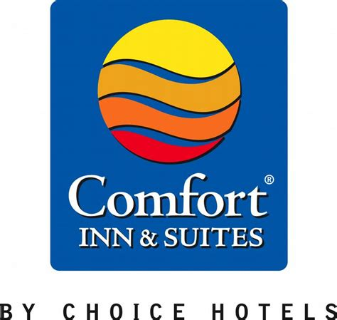 Comfort Suites by Pictures For Comfort Inn Suites In Wilton Me 04294