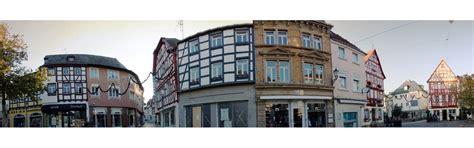Wohnung Mieten Alzey Land by Immobilien In Worms Alzey Kirchheimbolanden Rheinpfalz
