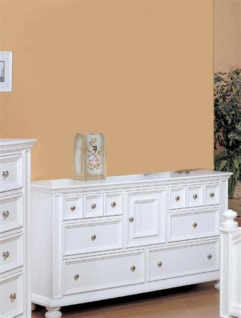 winners only cape cod bedroom set winners only cape cod bp1006n 6 drawer dresser with one