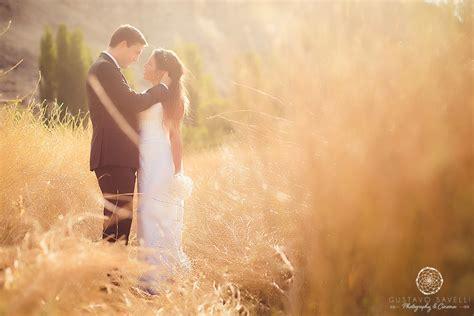 imagenes artisticas pin fotos de boda artisticas screenshot on pinterest