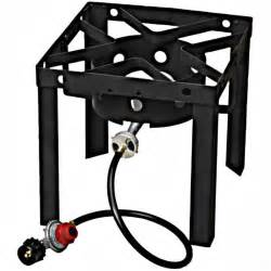 gas turkey fryer burner propane burner portable gas stove outdoor turkey fryer