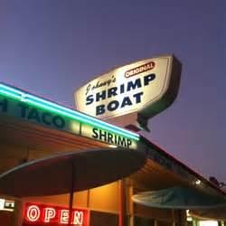 803 s glendora avenue west covina ca 91790 weichert johnny s shrimp boat 101 photos 82 reviews seafood