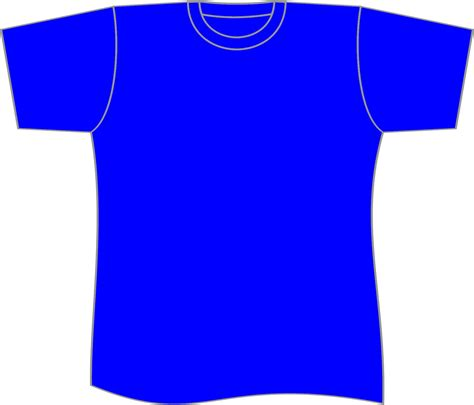 Kaos Musik Blur plain t shirts designkaosbandung