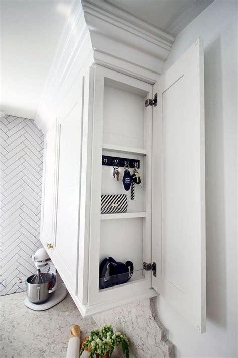 amazing modern farmhouse kitchen cabinet makeover