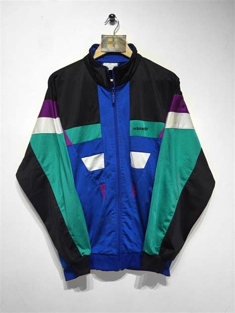 Vionita Jaket by Best 25 Adidas Jacket Ideas On Adidas Jacket