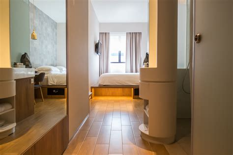 bid on hotel room big hotel singapore modern chic and centrally located