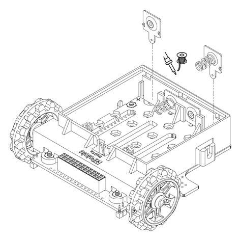 jackson v wiring diagram wiring diagram manual