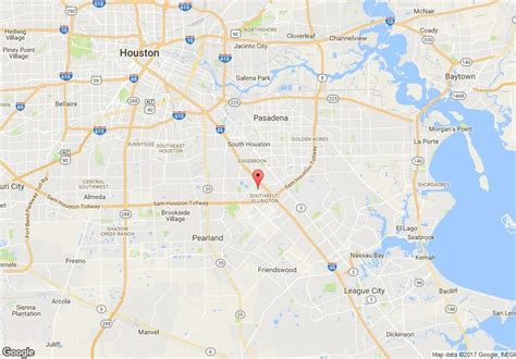 schemel duden apartment map houston apartment map houston 28