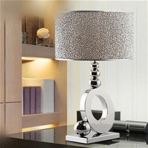 Stylish Bedroom Lights Stylish Minimalist Luxury Table L Bedroom Bedside L Living Room L Lighting