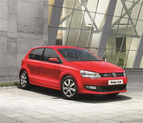 volkswagen polo   interest    payment  rm monthly drive safe  fast