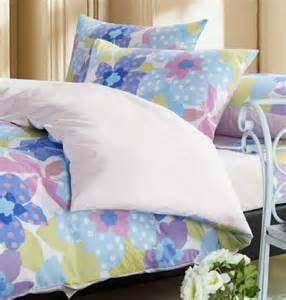 Minion Crib Bedding Girls Bedding Best Images Collections Hd For Gadget