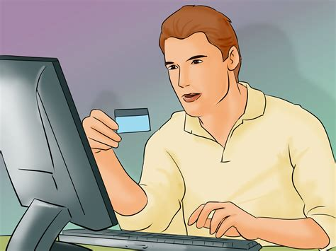 refinance  car  steps  pictures wikihow