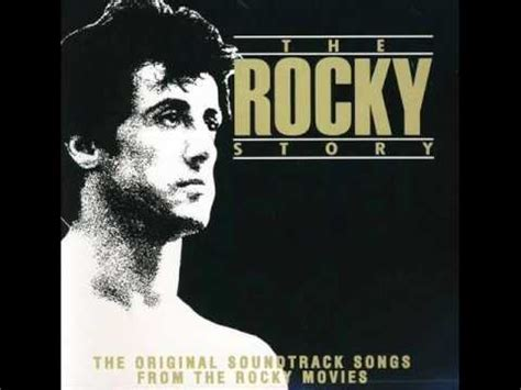 rocky theme music youtube gonna fly now rocky theme song bill conti youtube