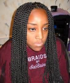 seneglese twist hair styles for senegalese twists styles