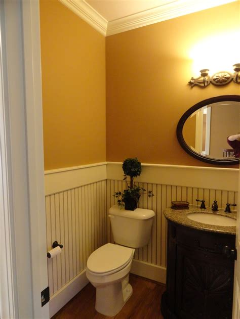 18 best beadboard images on pinterest bedroom ideas bedrooms and bedroom suites entryway powder room half bath i d like white bead