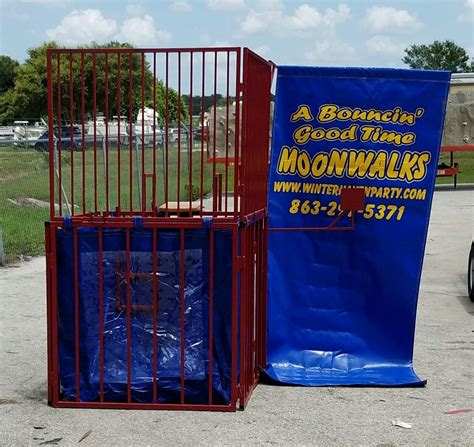 bounce house rentals lakeland fl bounce house lakeland party rental abouncingoodtimemoonwalks com winter haven party