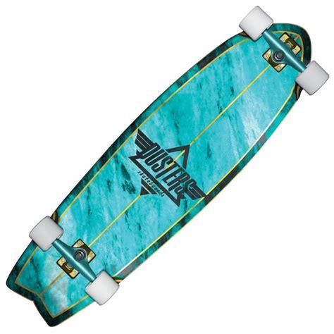 cruising skateboard decks dusters skateboards dusters kosher cruiser skateboard blue