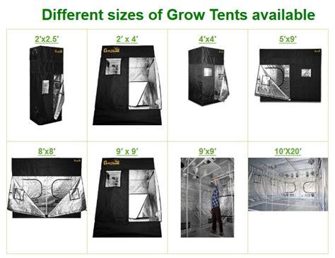 grow tents  growing tents  hydroponics  indoor