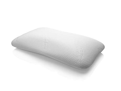 tempurpedic pillow prices tempur pedic symphony pillow review 2019 is it right for you