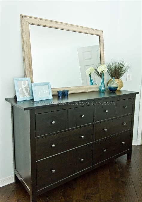 dresser bedroom furniture navy blue dresser bedroom furniture set