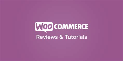 theming woocommerce how to override woocommerce template