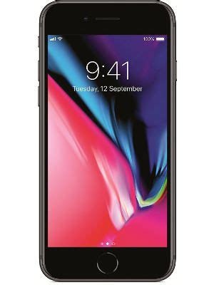 apple iphone 8 plus price in india specs 29th may 2019 91mobiles