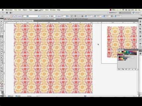 fabric pattern swatches illustrator 33 best illustrator images on pinterest calendar