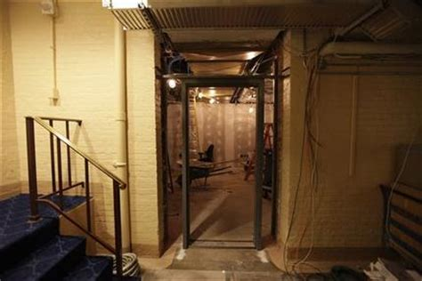 secret room construction in bowels of the capitol secret rooms for everyone national news pantagraph