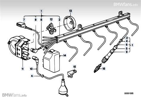 wiring diagrams honda vfr 800 wiring get free image