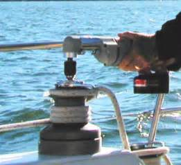 winch bit will make your winches electric boatnation