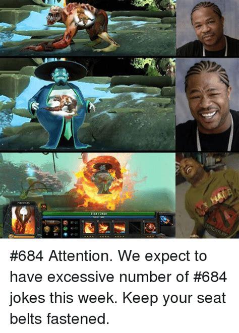 Meme Dota - meme dota 28 images dota 2 memes best collection of
