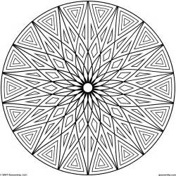 geometric patterns worksheet abitlikethis