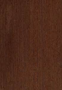 Wenge Wood Stain File Wenge01 Jpg Wikimedia Commons