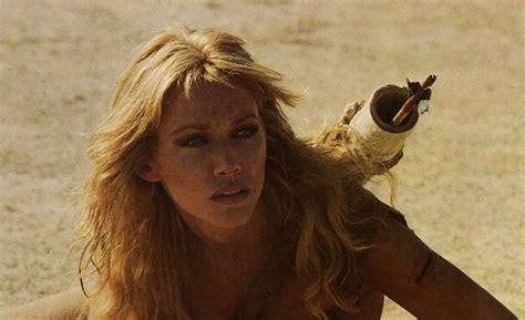 pakistani film jungle queen sheena 1984 backdrops the movie database tmdb