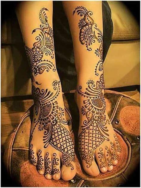 Kaos Kaki Aura Motif Henna 13 inspirasi henna kaki yang menawan hati demi sucinya