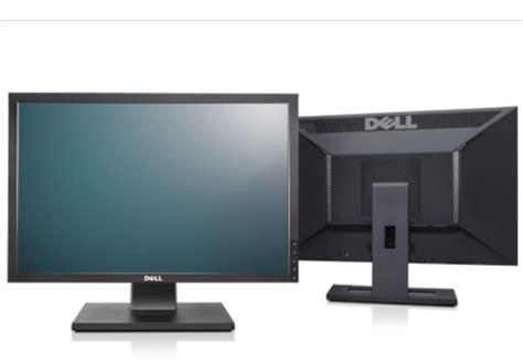 Combine Dell Promo Gift Cards - dell e2209w widescreen flat panel monitor details dell united states