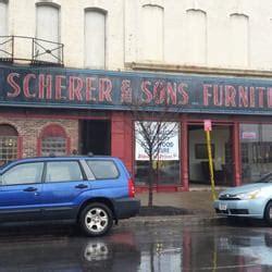 scherer furniture 11 photos furniture stores 124