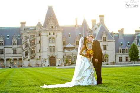 biltmore house hours biltmore weddings house and gardens